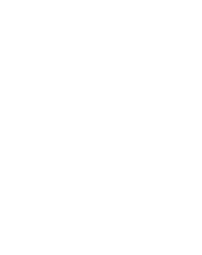 Rebel on Wheels Logo